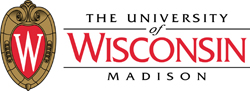 The University of Wisconsin Madison