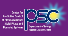 DOE Plasma Science Center
